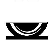 Bodyworkout Logo